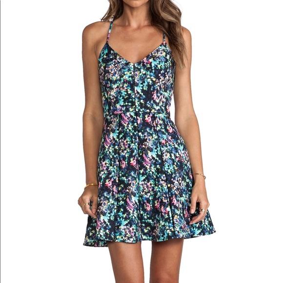 Parker Dresses & Skirts - Parker Juliet Dress